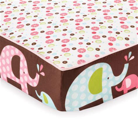 Pink Elephant Crib Bedding Set Skip Hop Complete Sheet 4 Crib Bedding Sets Pink Elephant Discontinued By