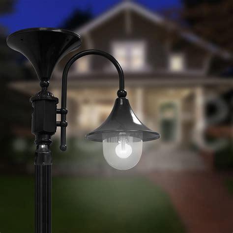 Solar Light Bulb Replacement Black Everest Solar L Replacement