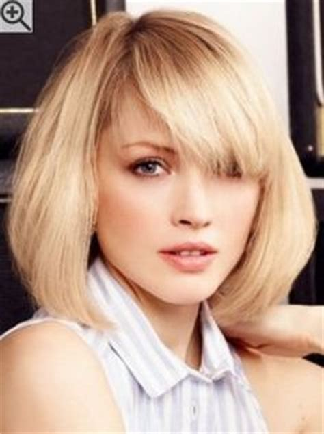 long side bangs down to the chin 1000 images about new hairstyles on pinterest tomboy