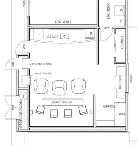 commercial building floor plans over 5000 house plans cafe floor plans over 5000 house plans home theatre floor