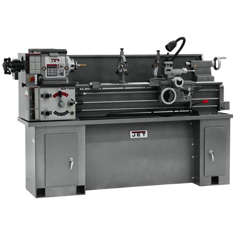 best bench lathe jet bench lathe 28 images 321376 jet bd 920w belt drive bench lathe 25 best ideas