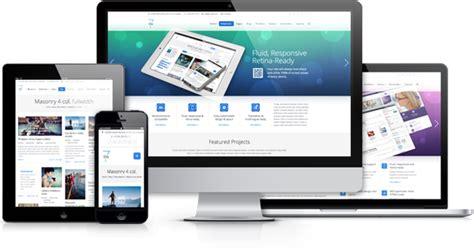 web design studio ent design studio