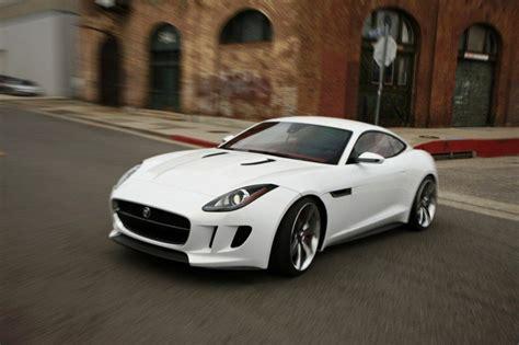 imagenes jaguar deportivo jaguar c x16 fotos del nuevo coche h 237 brido deportivo de