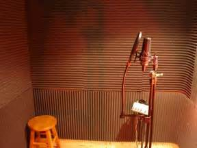 Rap recording booth how to record at home the 6 things you need