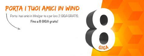 porta i tuoi amici wind porta i tuoi amici in wind 2gcomputer