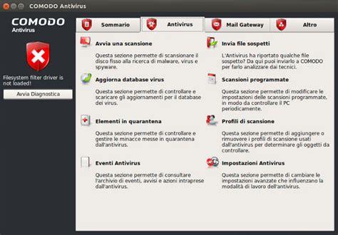 Antivirus Berbayar 6 antivirus gratis terbaik untuk mac dan macbook macpoin