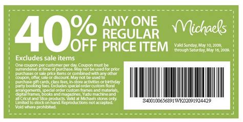 fabric depot printable coupon fabric store joann coupons 50 in 2015 specs price