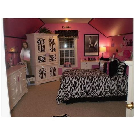 Zebra Room Ideas 17 Best Images About Bedroom Design On Pinterest Disney Montana And The Shade