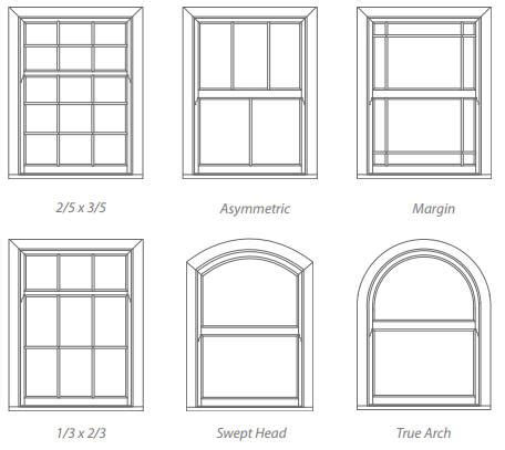 window styles replacement window styles uk related keywords