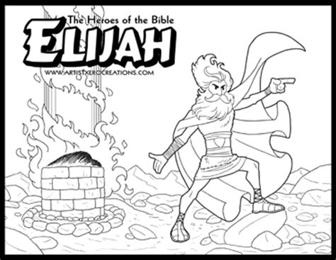 free coloring pages bible heroes the heroes of the bible coloring pages on behance