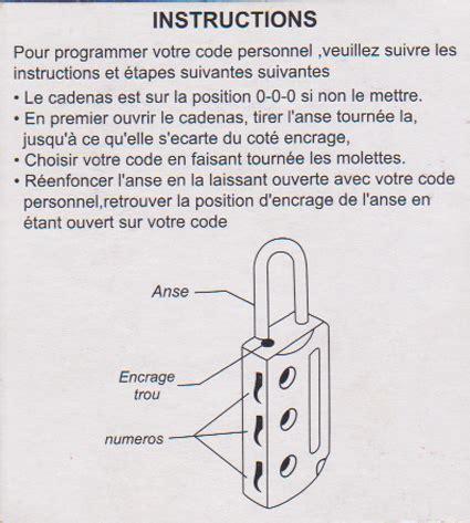 canadian tire cadenas en u ouvrir un cadenas code 4 chiffres great cadenas master
