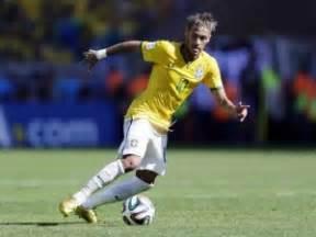 consolato colombiano roma brasile colombia diretta live mondiali 2014 foto