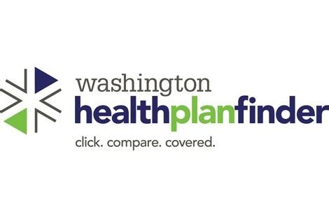 Finder Washington Washington Health Plan Finder Washington Information Network 211