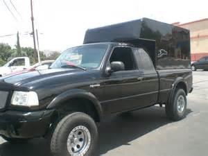 Used Ford Ranger Cer Shell Ford Ranger Cer Shell Autos Post
