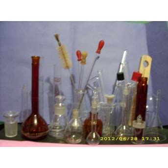 Jual Alat Laboratorium Harga jual alat laboratorium kimia jual alat lab jual alat