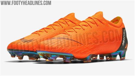 Nike Vapor 12 next nike mercurial vapor xii elite boots revealed footy headlines