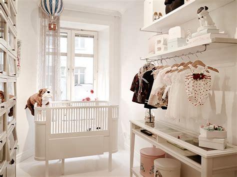 baby nursery decor interior design beautiful baby