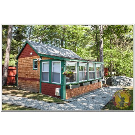 lakeside cottage rentals summerhawk lakeside cottage rentals our rates reservations