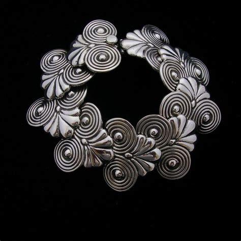 Handmade Silver Jewellery Wholesale - 25 best ideas about wholesale silver jewelry on