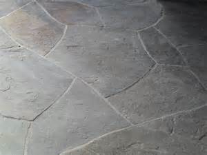pa flagstone full color fort wayne rocks