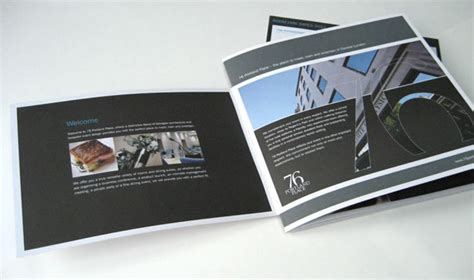 Home Design Ideas Budget Property Brochure Design For Estate Agents And Property