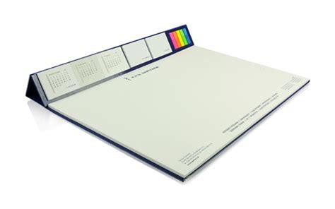sottomano scrivania sottomano da scrivania su base rigida pm900 promonotes