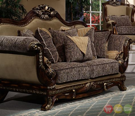 ornate living room furniture fashioned sofa styles inspirational antique sofa styles 48 room ideas with thesofa