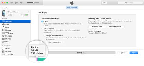 on iphone storage what is other check the storage on your iphone and ipod touch apple support