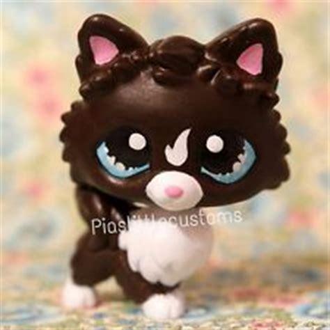 lps pomeranian 1000 ideas about lps toys on pet shop littlest pet shops and lps