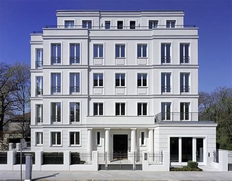 classical architects 92 best images about contemporary classical architecture