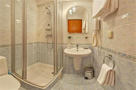 bathrooms in russia luxury twin room suites at moscow s aeropolis hotel in moscow