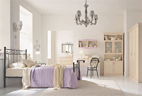 inspiration room 15 classic children bedroom design inspirations digsdigs