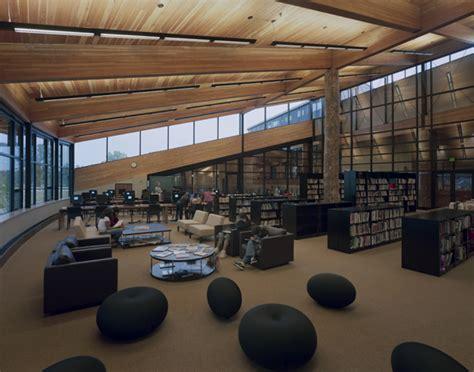 interior design schools in maryland maryland avenue montessori school interior design