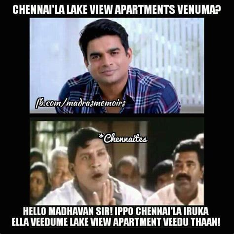 Comedy Meme - facebook funny images comedy reactions chennai rain