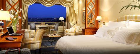 Hotel De Luxe Rome 2762 by Hotel De Luxe Rome Hotel De Luxe Rome Italie Grand H Tel
