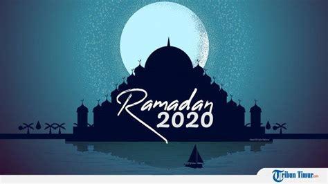 gambar   ucapan marhaban ya ramadhan  cocok