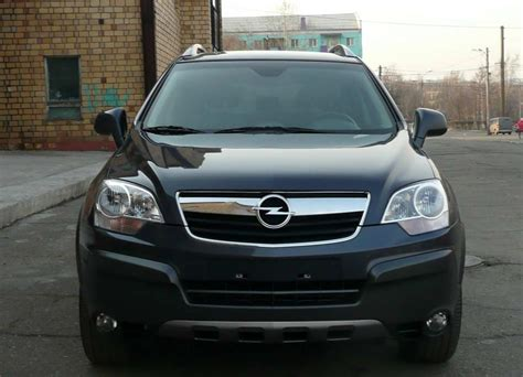 opel antara 2008 pin syd barrett an introduction to on pinterest
