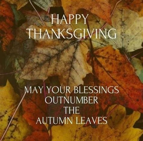 thanksgiving blessings images happy thanksgiving quotes 2017 inspirational sayings