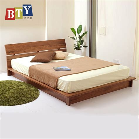 bed design bed designs plans wood image mag