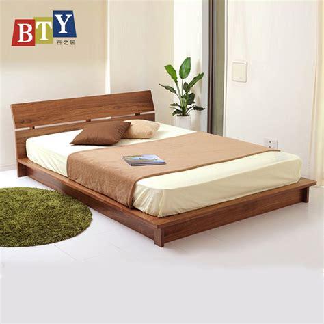 Simple Bed Designs Pictures   Design Decoration