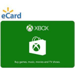 How To Check The Balance On A Gamestop Gift Card - gamestop gift card at walmart photo 1 gift cards