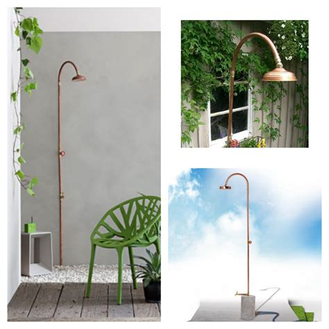 seletti outdoor shower mad about the house