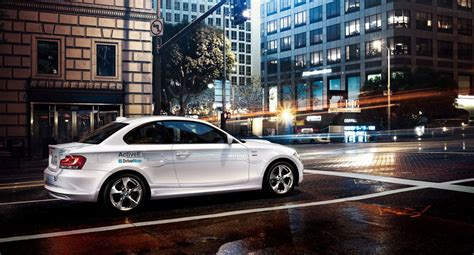 drive now berlin drivenow berlin ab sofort mit e auto bmw activee bald