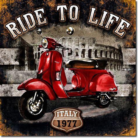 imagenes vintage motos m 225 s de 1000 ideas sobre letreros vintage en pinterest