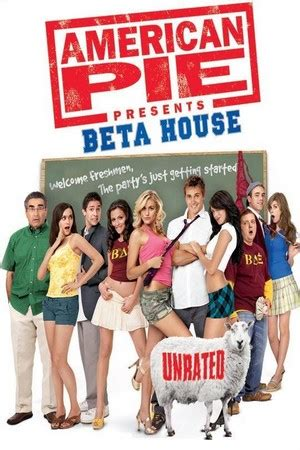 film streaming american pie streaming american pie beta house link megavideo