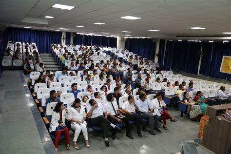 Vidya Knowledge Park Mba Fee Structure by School Of Dental Sciences Gautam Buddha Nagar Admissions