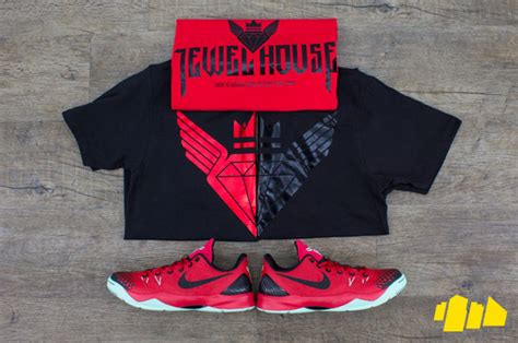 house clothing introducing house from lil boosie ycmc