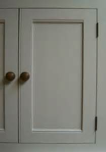 Shaker Kitchen Cabinet Doors Alliance Millwork New Host Shaker Cabinet Doors