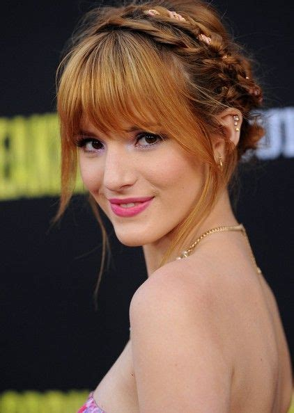 hairstyles to soften an aging face best 25 bangs updo ideas on pinterest v bangs hair