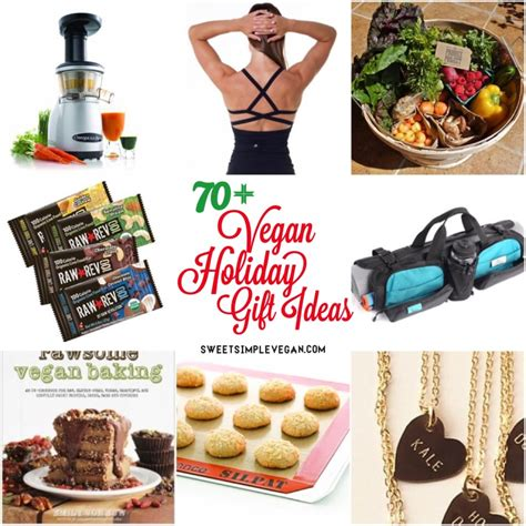 healthy vegan holiday gift ideas 2014 discounts